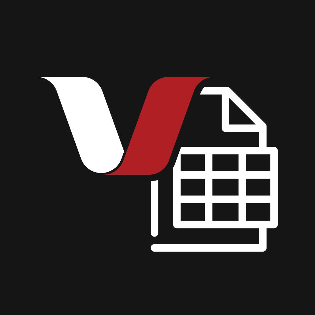 VS3 Data Integration (FTP)