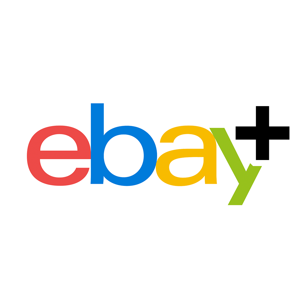 eBay Integration - Additional Account / Country