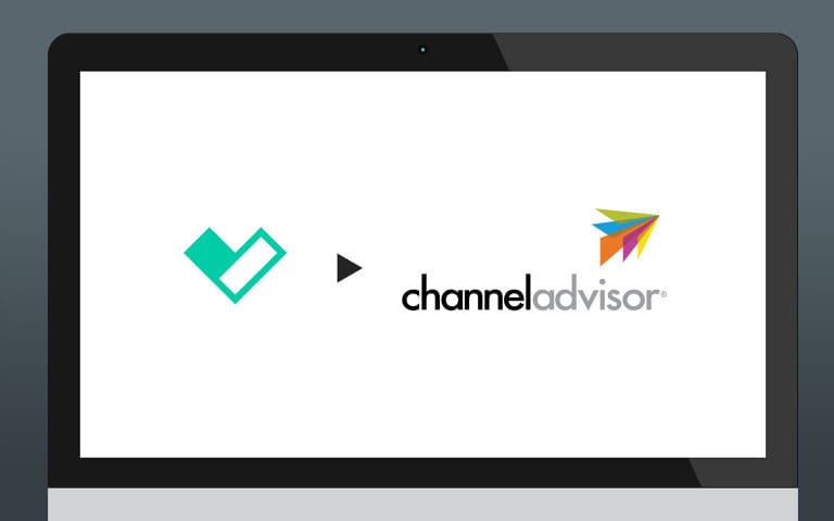 Product Feed - Channel Advisor