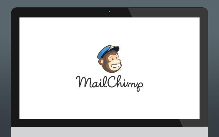 Subscriber Export - MailChimp (Basic)