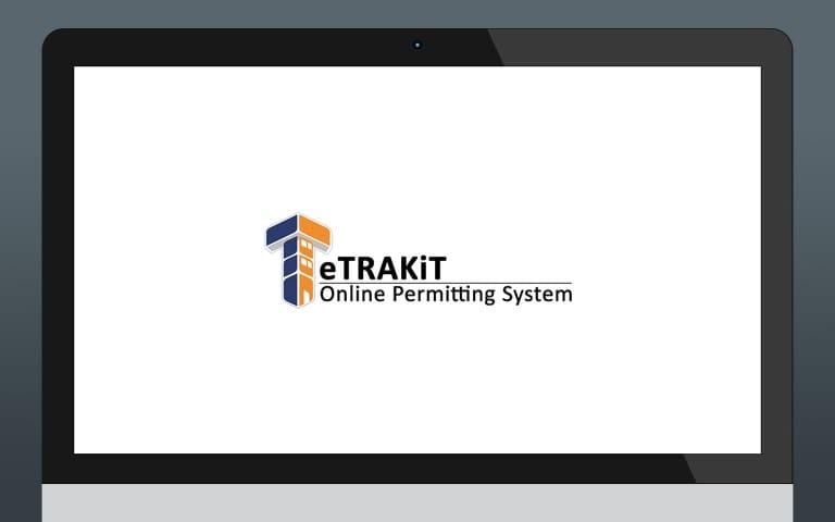 e-Trackit EPOS Integration