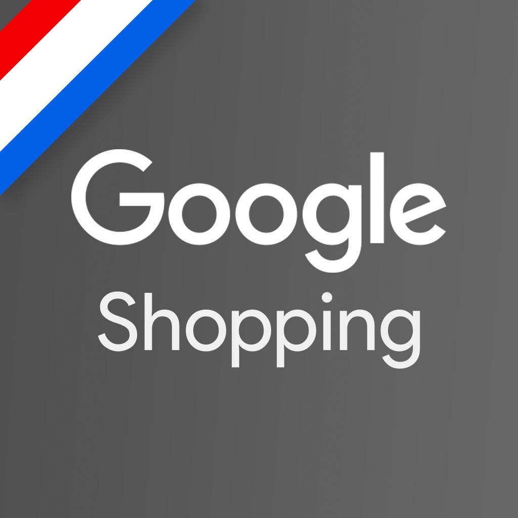 Netherlands Google Shopping Product Feed - Additional