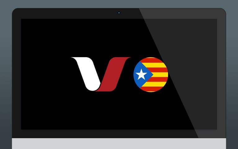 Catalan Fascia (Type B)
