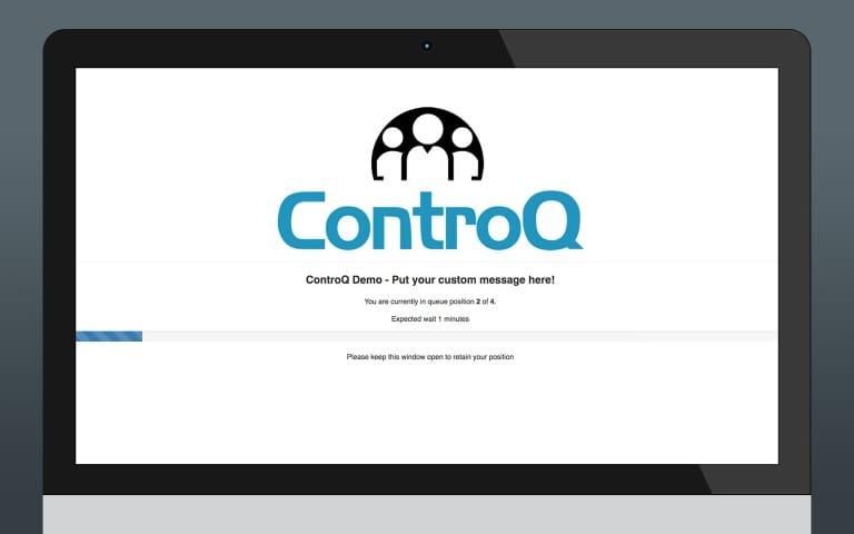 ControQ Integration