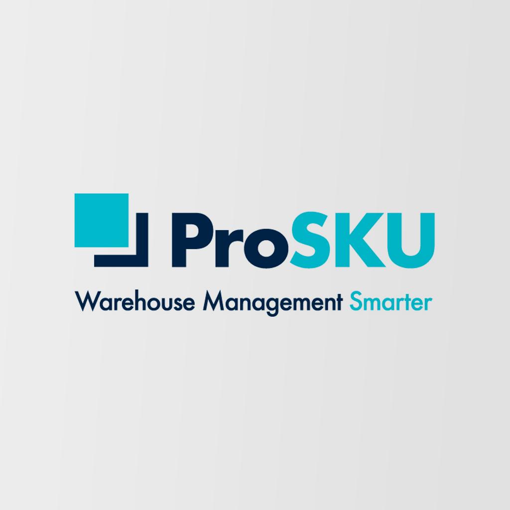 ProSKU Integration (Via Zynk API)