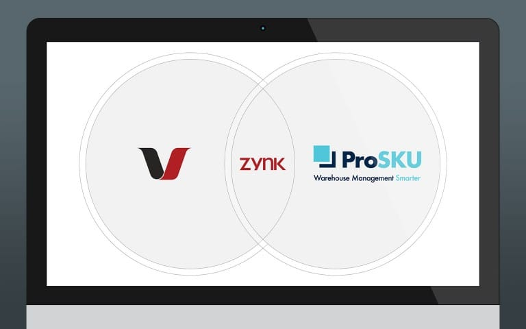 ProSKU Integration (Via Zynk API)