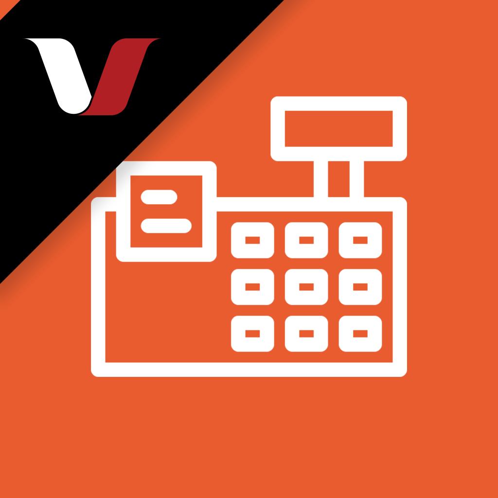Volo Integration (VS Schema)