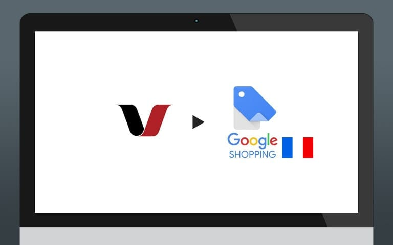 France Google Shopping Product Feed - Additional