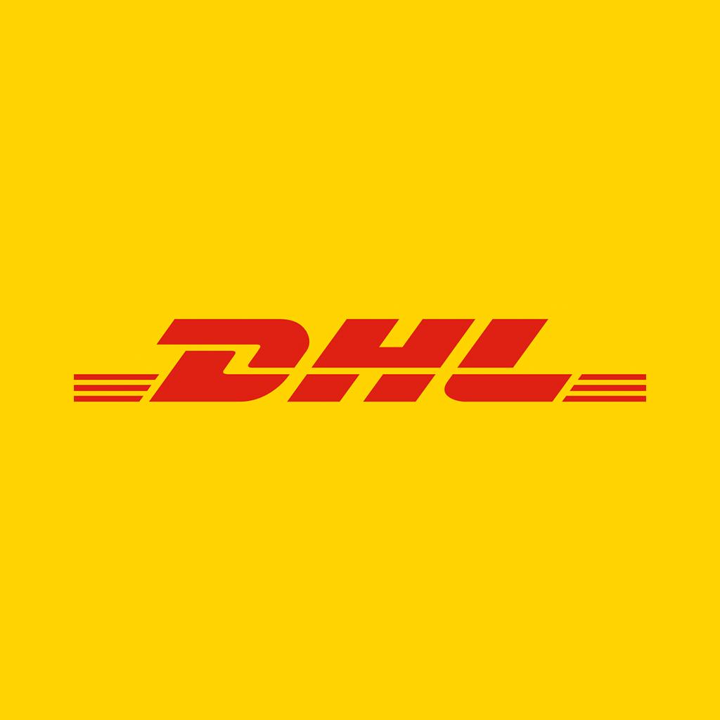 Courier Integration - DHL