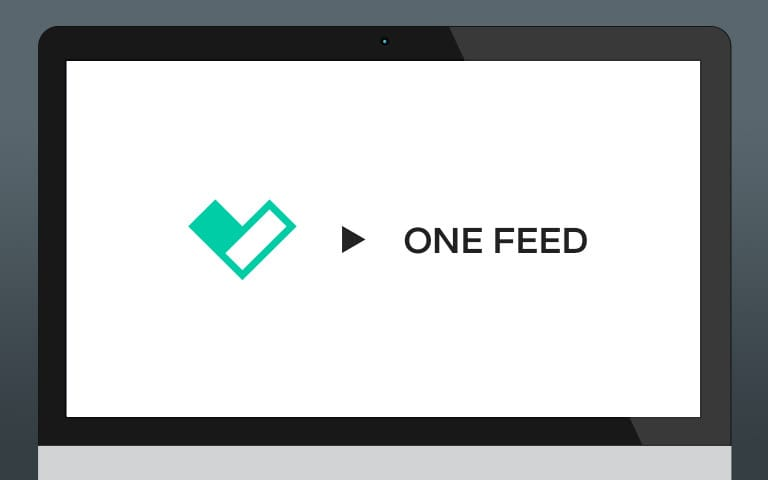Product Feed - One Feed