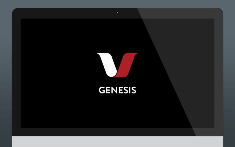Genesis EPOS Integration