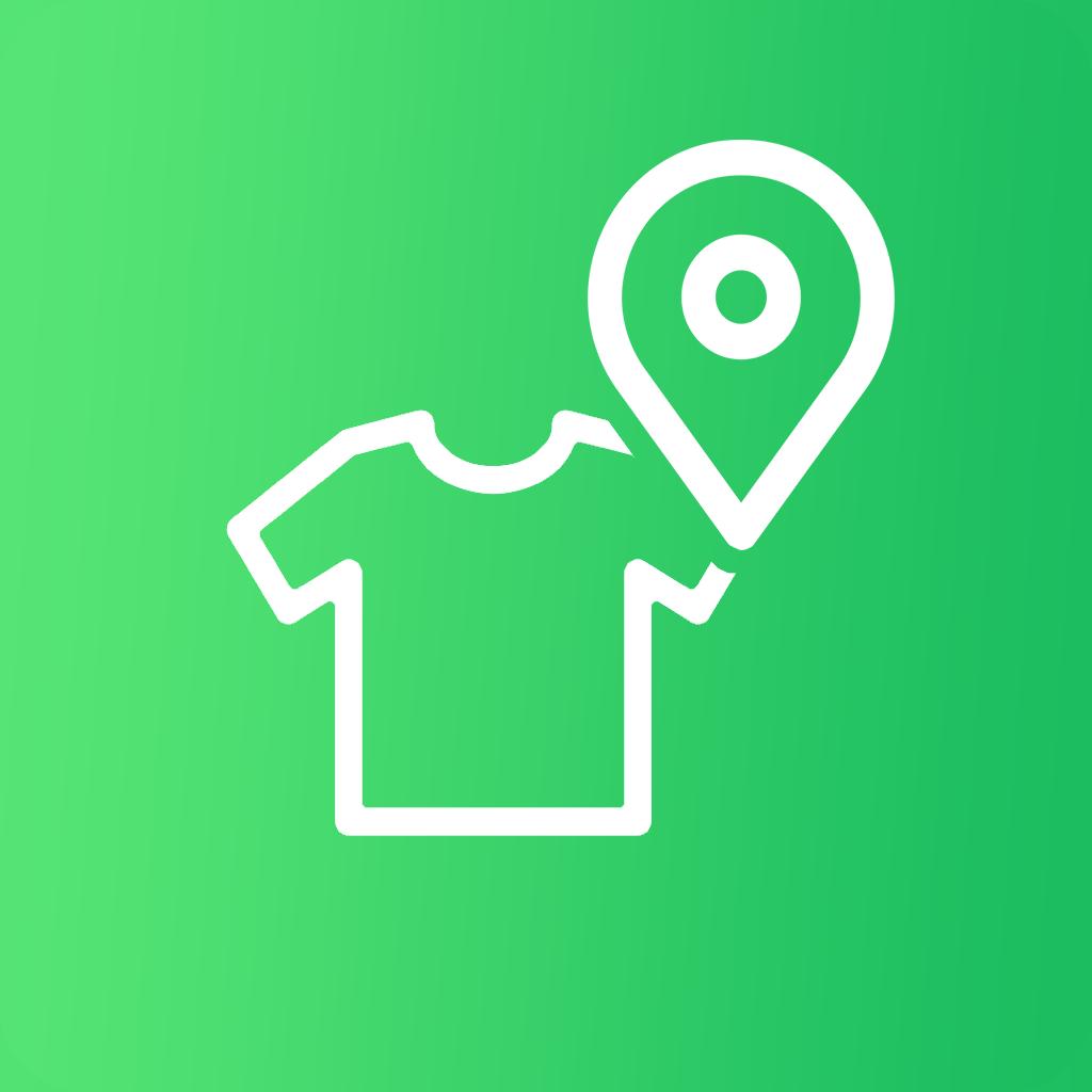 Warehouse Locations Field