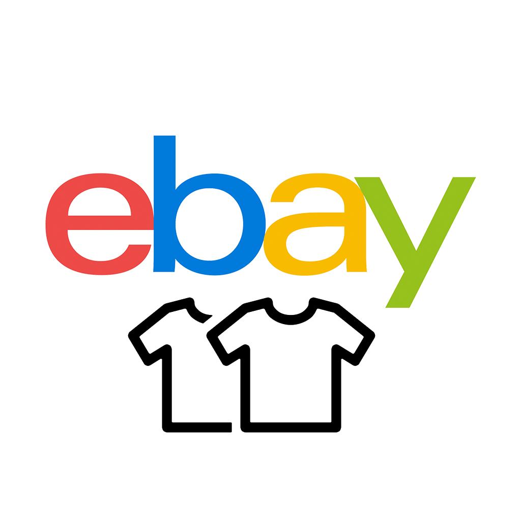 eBay Integration - Bulk Listings
