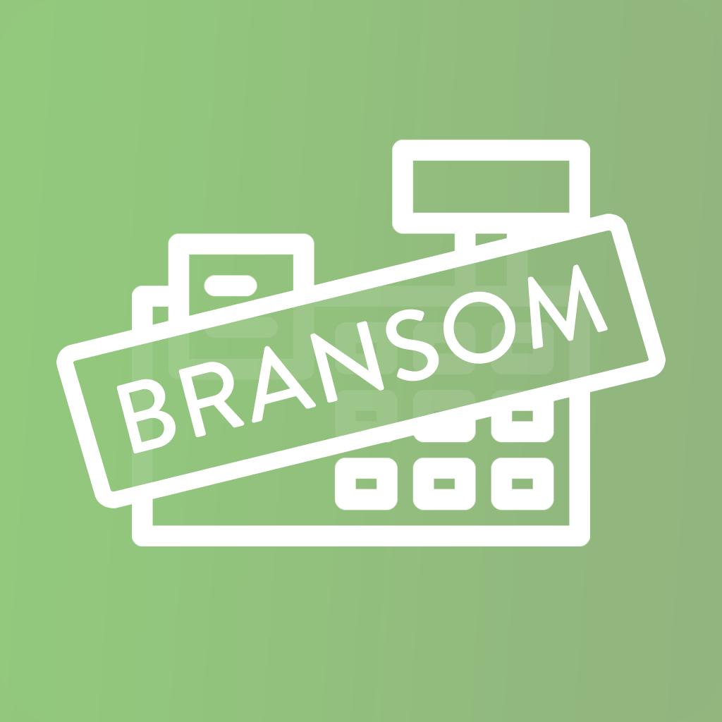 Bransom EPOS Integration