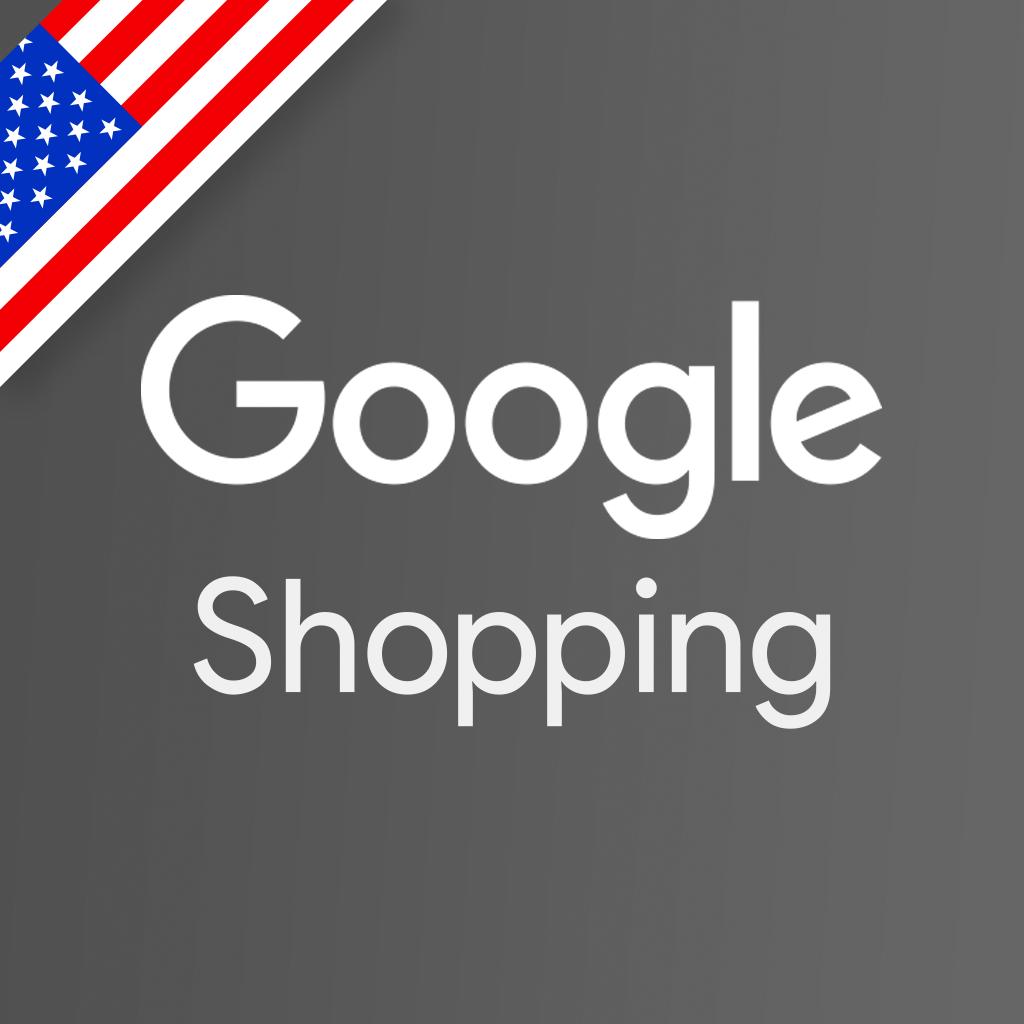 United States Google Shopping Product Feed - Additional