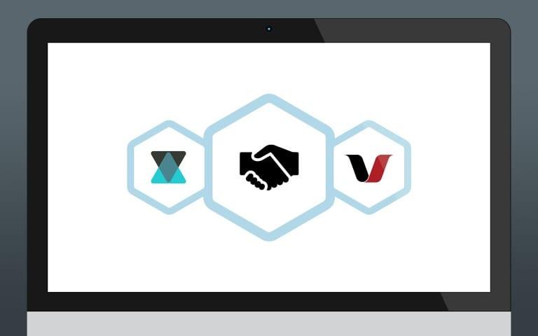 Affiliate Network Integration - VS Affiliate Network