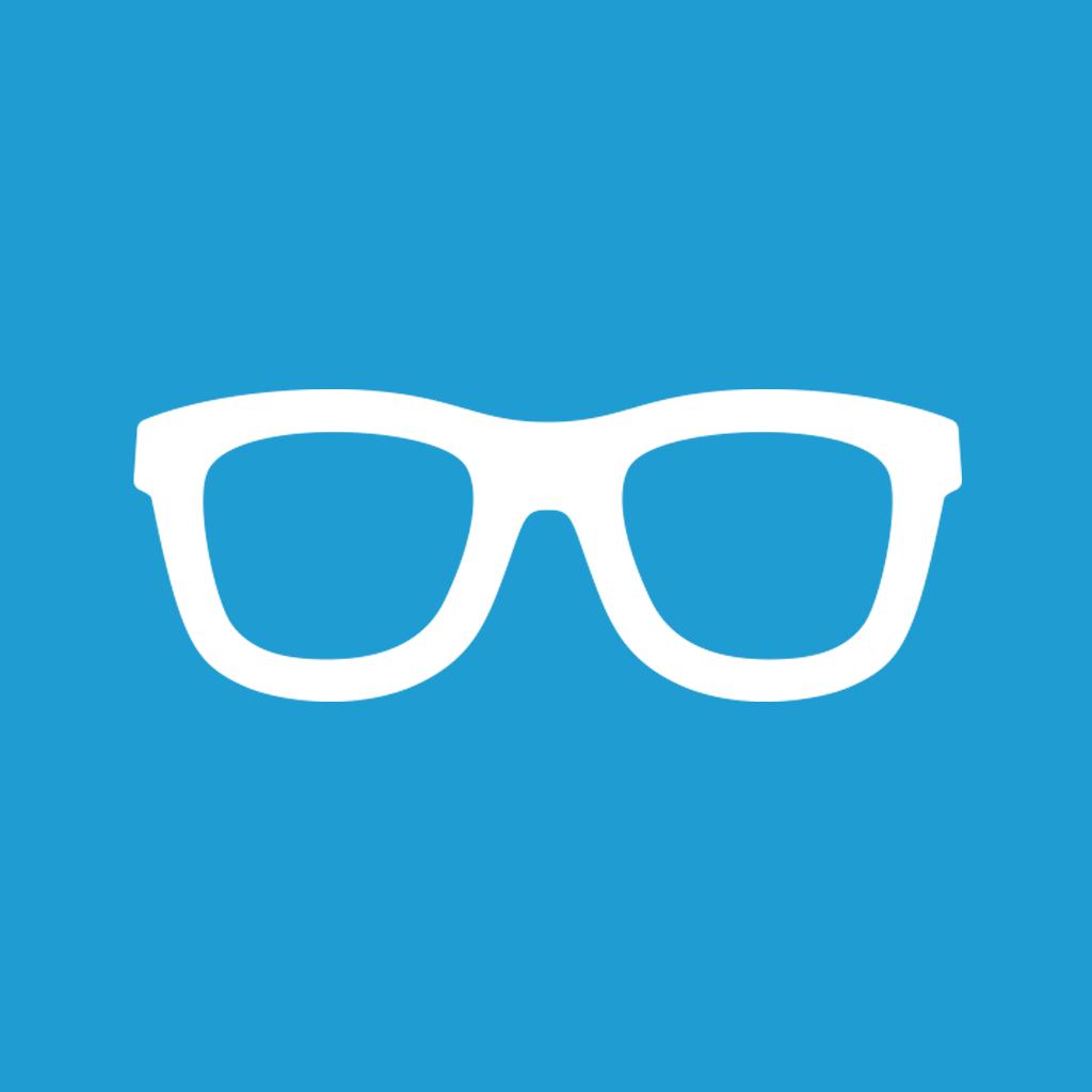 TryLive for Eyewear Integration