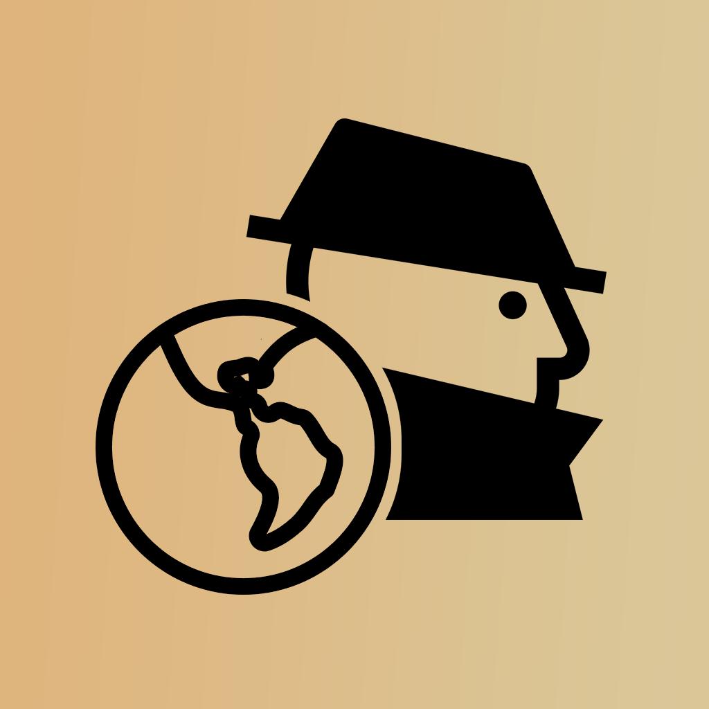 Global Fraud Alerts