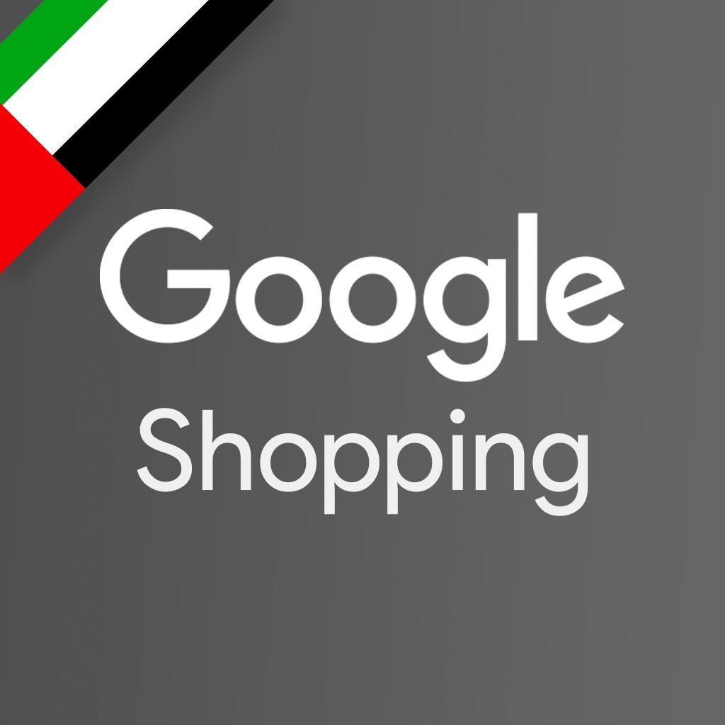 United Arab Emirates Google Shopping Product Feed - Additional