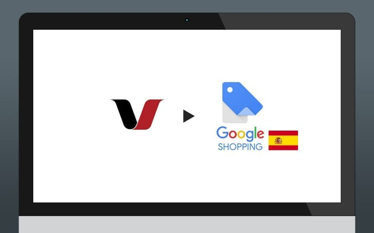 Spain Google Shopping Product Feed - Additional