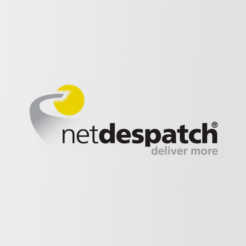 NetDespatch Integration (Via Zynk API)