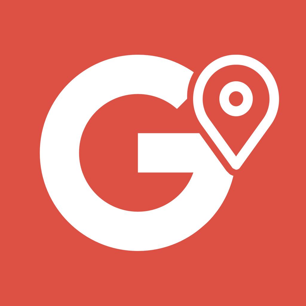 Google Business View Integration