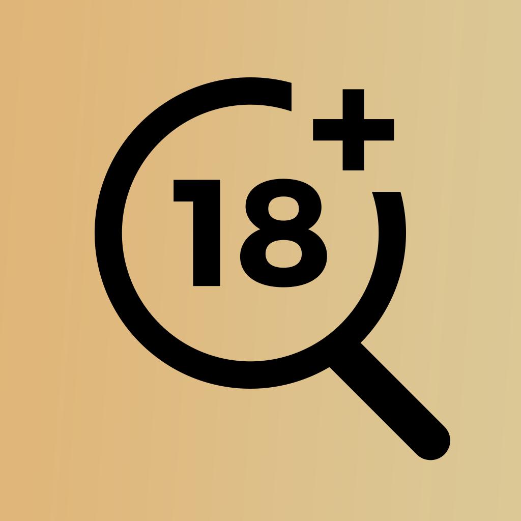 Age Verification (ID3global)