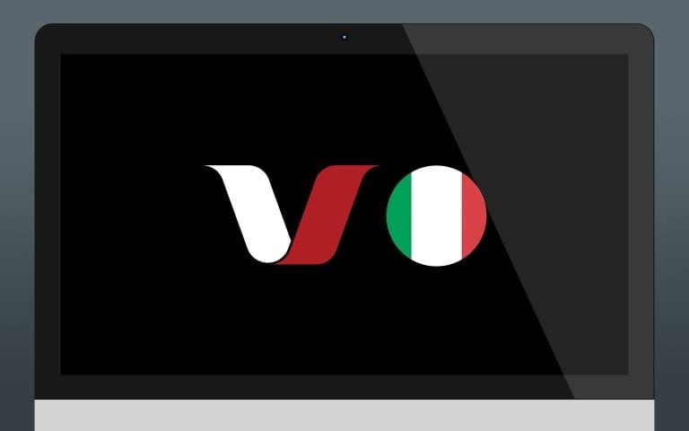 Italian Fascia (Type B)