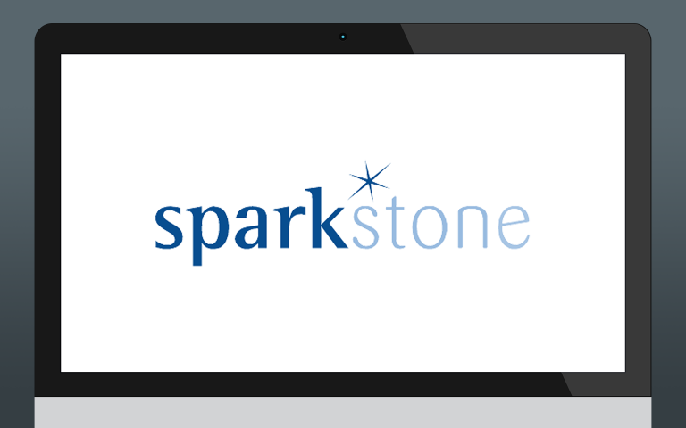 Sparkstone (via API)