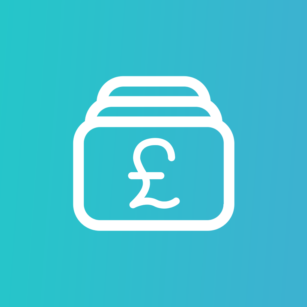 Subscriptions & Recurring Payments