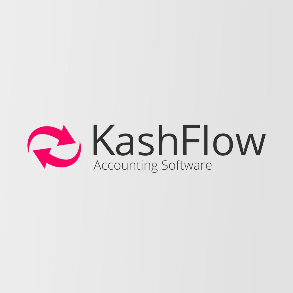 KashFlow Integration (Via Zynk API)