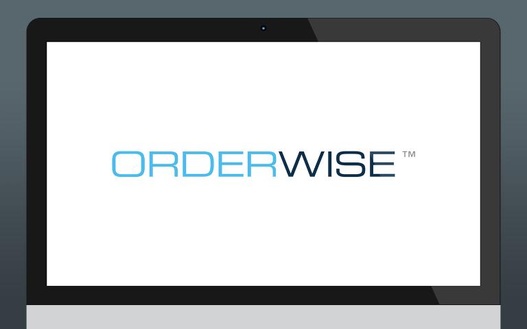Orderwise EPOS Integration (Via API)