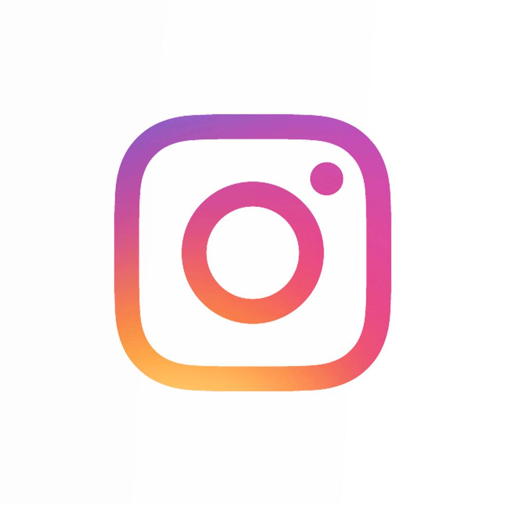 Instagram Homepage Feed
