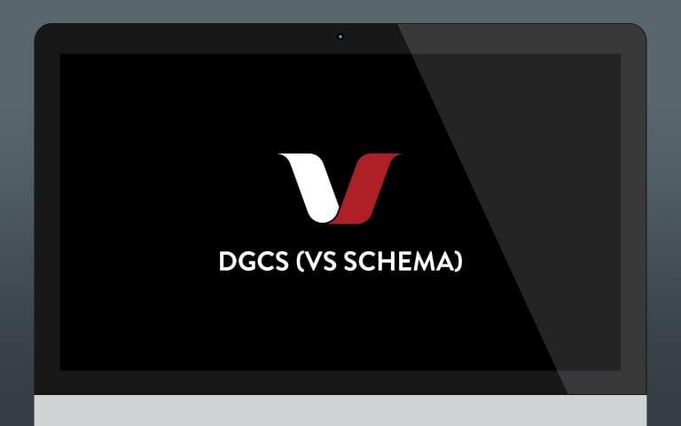 DGCS (Fashion Master) EPOS Integration (VS Schema)