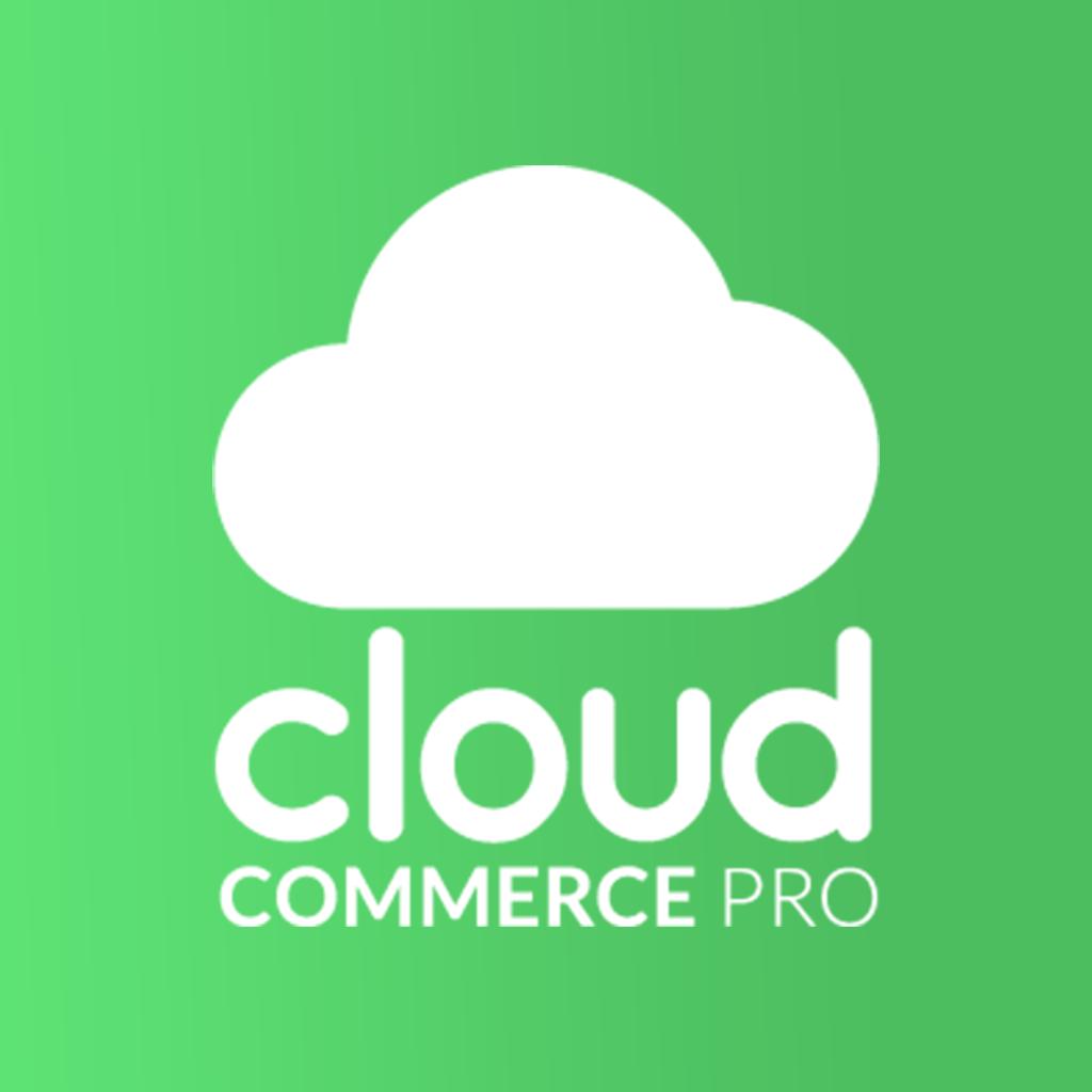 Cloud Commerce Pro Integration (Via Zynk API)
