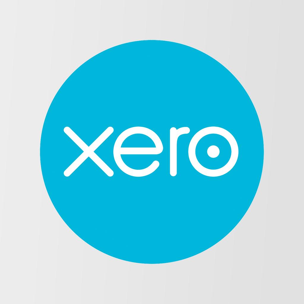 Xero Integration (Via Zynk API)