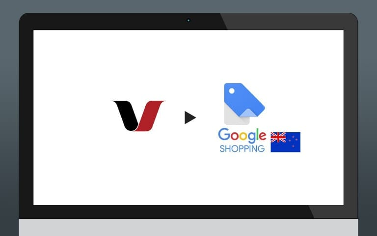 New Zealand Google Shopping Product Feed - Additional