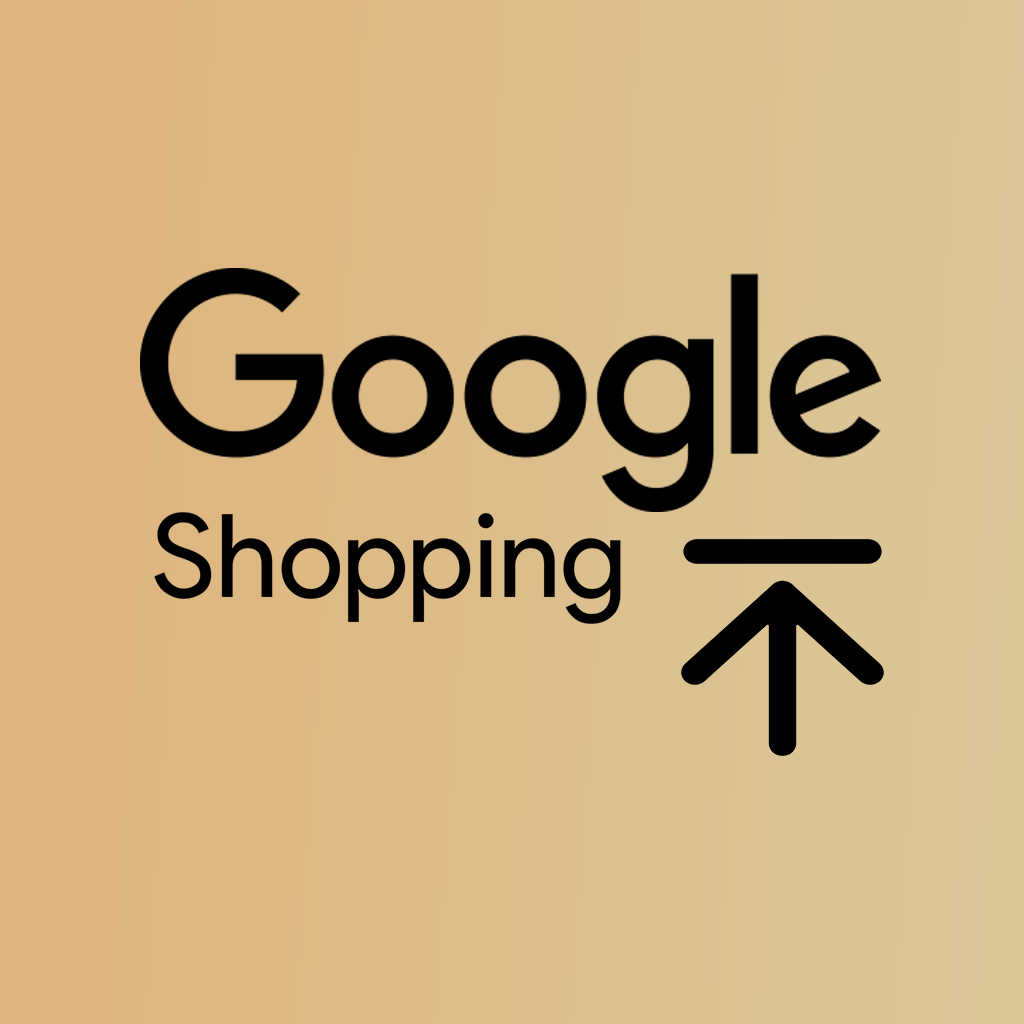 Google Products Review Feed