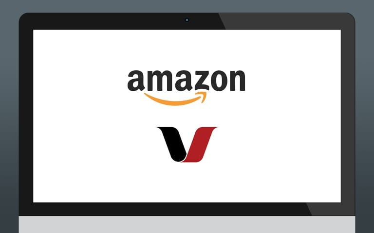 Amazon Integration - Bulk Listings