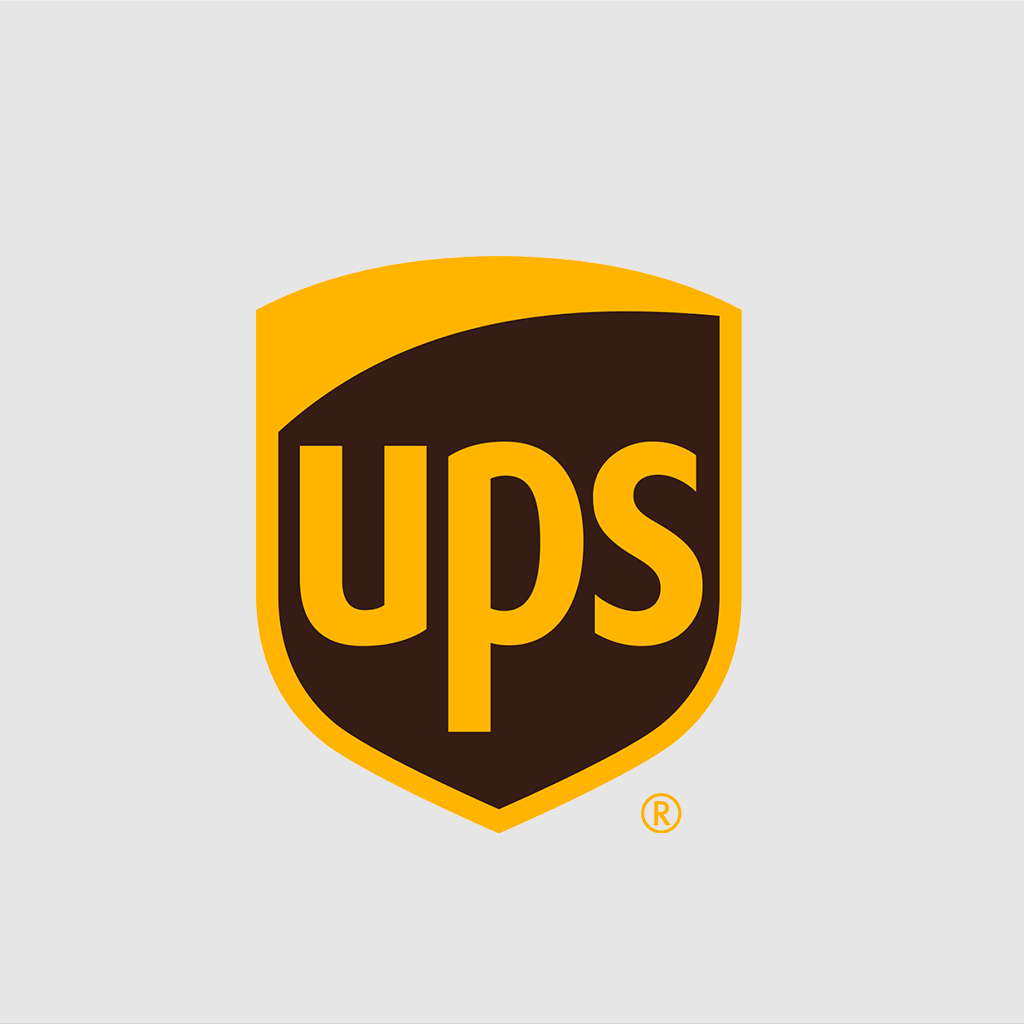 Courier Integration - UPS Access Point