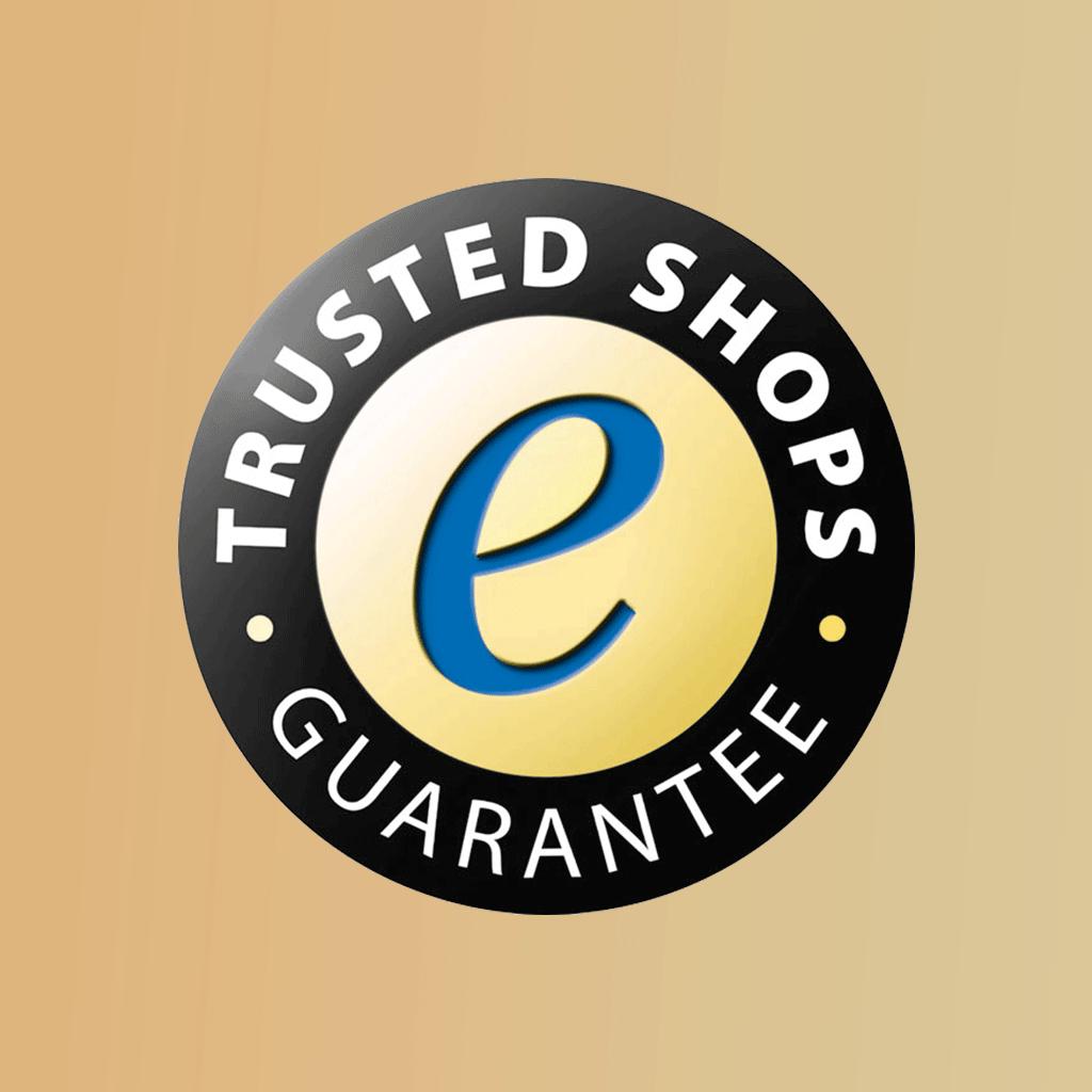 Trusted Shops Integration