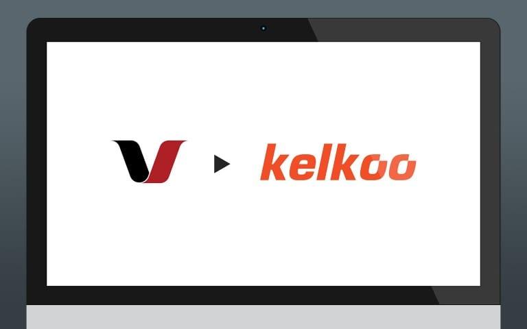Product Feed - Kelkoo