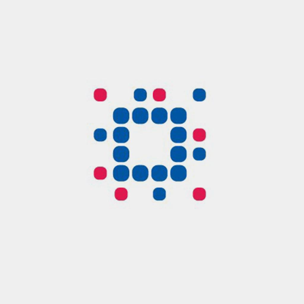 Subscriber Export - CheetahMail