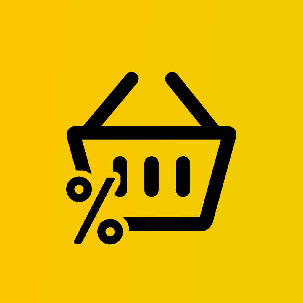 Sales & Discounts System