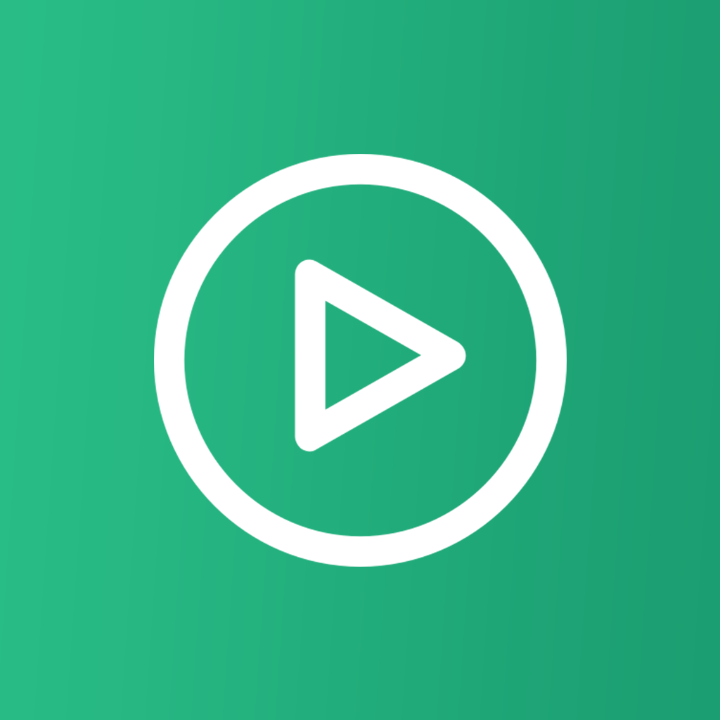 YouTube/Vimeo Hosted Product Videos