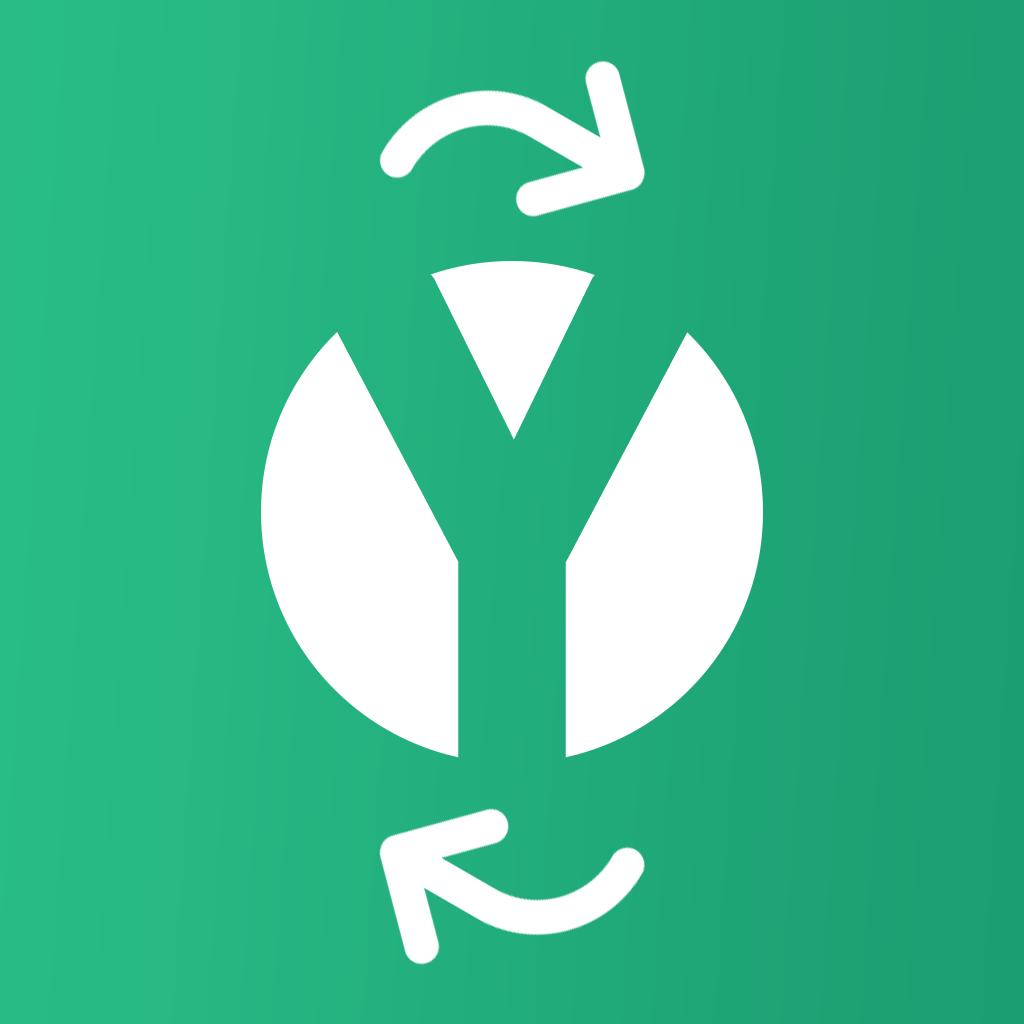 360-Degree Product Images: Yo-Fla
