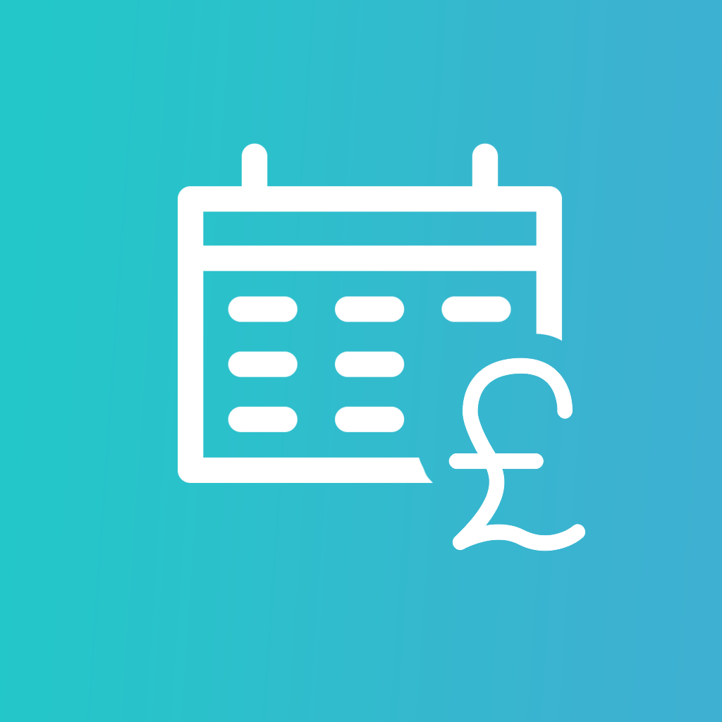 Pre-Payment Authentication (30 Day)