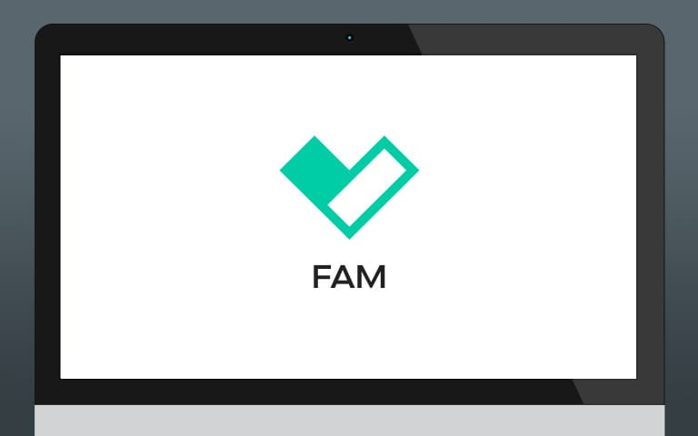 FAM EPOS Integration