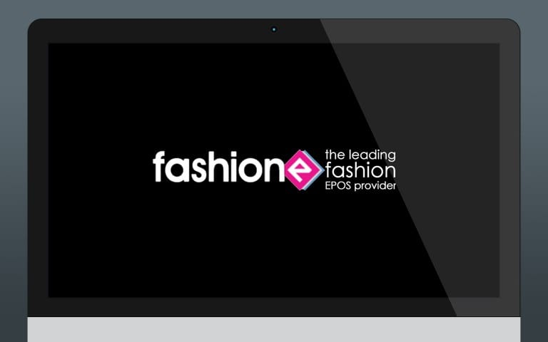 Fashione EPOS Integration