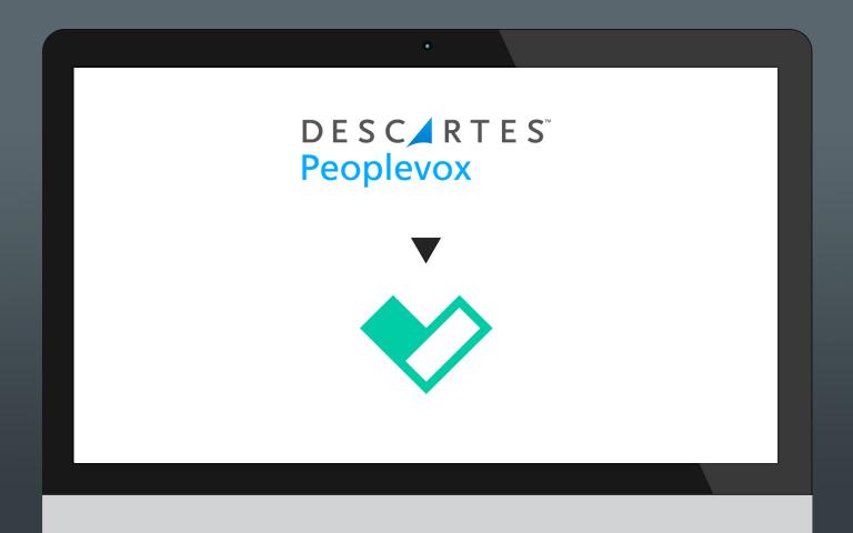 PeopleVox Integration